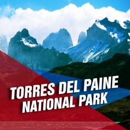Torres del Paine National Park Tourist Guide