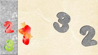 幼児や子供のためのイタリア語のアルファベットのおすすめ画像4