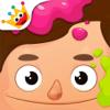 MagisterApp - Dirty Kids artwork