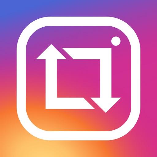 Instant Repost for Instagram-Stories Repost Upload