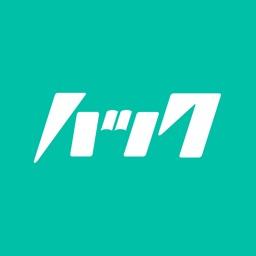 マンガハック - 全て無料で読み放題!漫画発掘アプリ