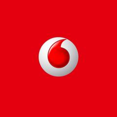 Vodacom Business Booster