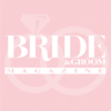 Bride & Groom magazine