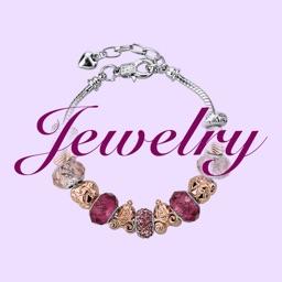Jewelry: Buy Quality Jewelry Online