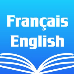 French English Dictionary and Translator Free +