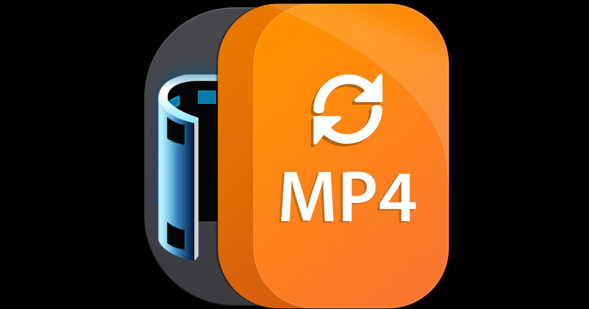how to watch webm on iphone mp4 converter to mp4 on the mac app 19274