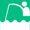 垂钓乐园—湖南垂钓爱好者