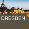 Dresden App