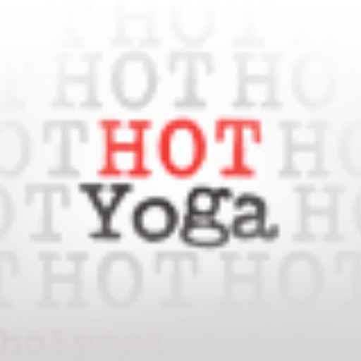 Hot Yoga Ocean Ave