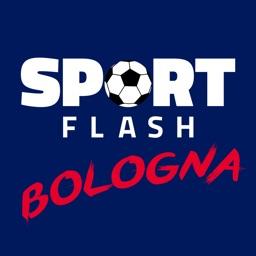 SportFlash Bologna