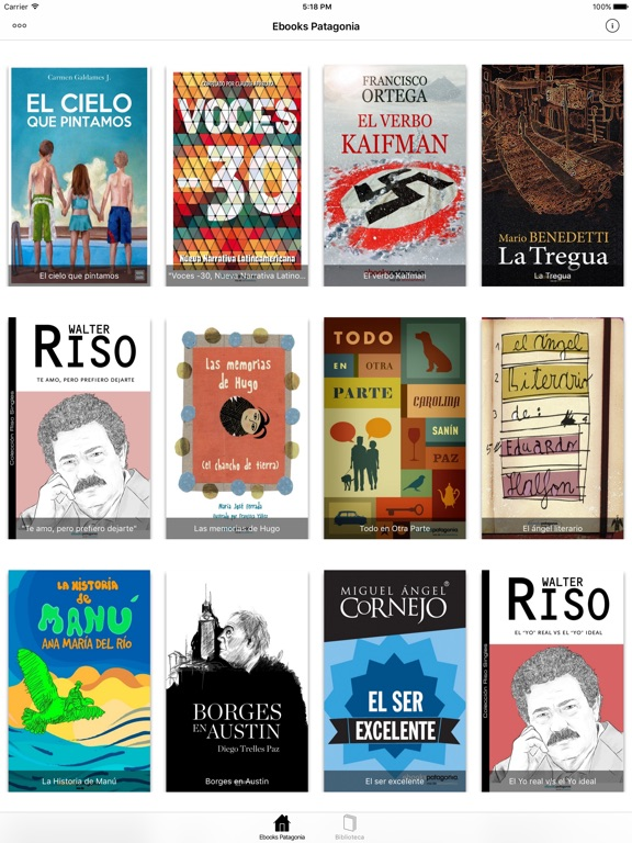 papelucho casi huerfano epub download