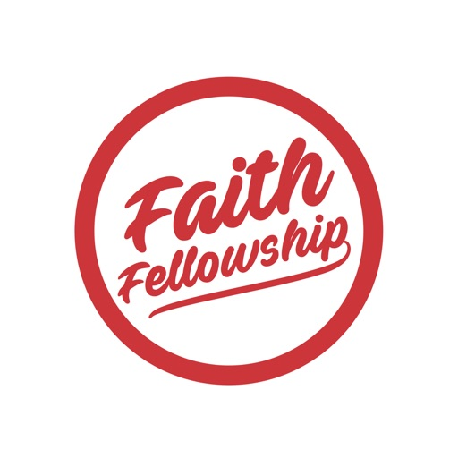 Faith Fellowship Church, Inc