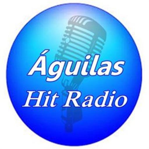 AGUILAS HIT RADIO