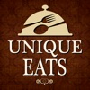 Unique Eats TV The Unofficial Guide