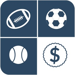 Bet Offers & Bonuses: FREE bets 365 days a year