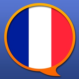 French Multilingual dictionary