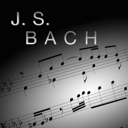 Bach, J. S. Invention Excerpts