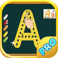 Activities of Writing Abc For Kids - Abc Writing Animals
