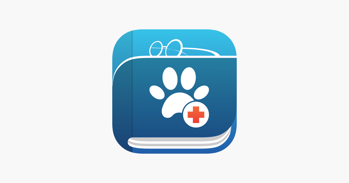 Veterinary Dictionary Large Small Animal Guide On The App Store