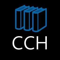 CCH Shelves