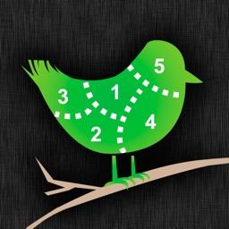Tweetsplit