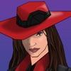 Carmen Sandiego Returns-A Global Spy Game for Kids
