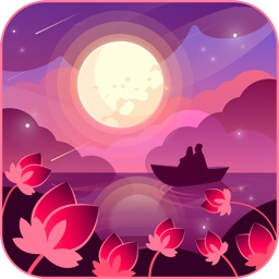 Relaxing Music: Romantic Piano