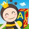 宝宝英语儿歌动画屋-幼儿视频教育歌曲