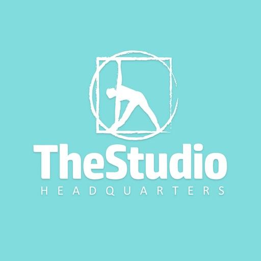 TheStudio HQ