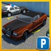 Multi-Level Sports Car Parking Simulator 3D Game Reviews