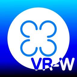 Jellyfish VR-W