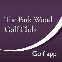 The Park Wood Golf Club