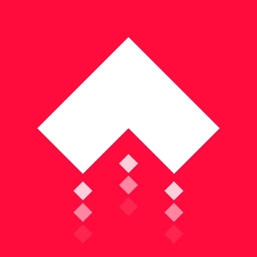 Colors Arrow