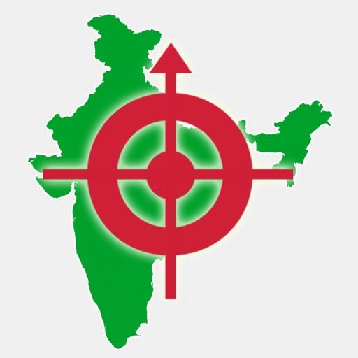 GOCode India Free