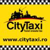 CITY TAXI Client