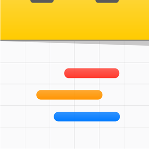 Awesome Calendar - Personal Planner app