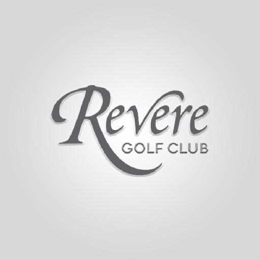 Revere Golf Club-Official