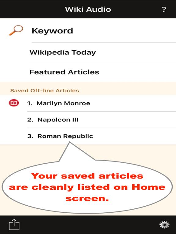 Listen to - Wikipedia Edition-ipad-4