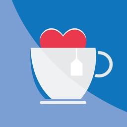 UK Social - Dating App.Chat & Meet British Singles