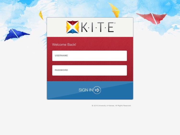 KITE Client