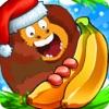 Banana Kong 2 Reviews