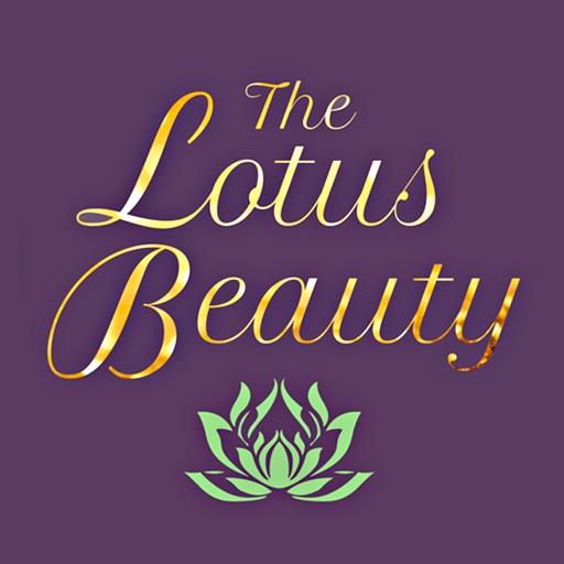 The Lotus Beauty