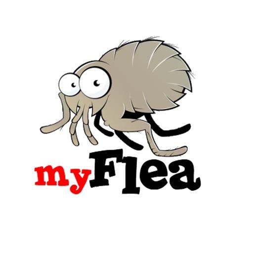 myFlea (Premium)