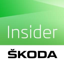 SKODA Insider