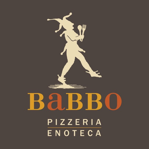 Babbo Pizzeria e Enoteca