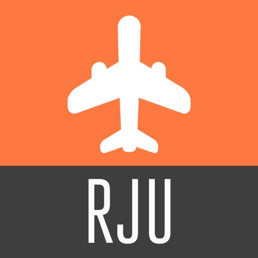 Rjukan Travel Guide with Offline City Street Map