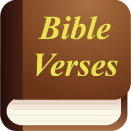 Bible Verses by Topics of the King James Version