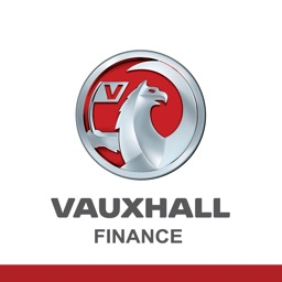 Vauxhall Finance Cosmetic Repair