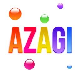 Azagi