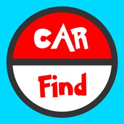 CarFind GO